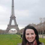 23 Eiffel Tower (10)