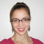 Editor in chief: Adrienne Anderson