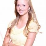 Associate editor and staff writer: Amanda Ricks