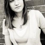 Managing editor: Emily Smith
