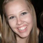 Associate editor and staff writer: Mandy Teerlink
