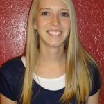 Associate editor: Melissa Hart