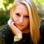 Associate editor and staff writer: Rebecca Hamson