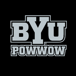 BYU Merit Badge PowWow
