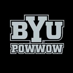 BYU Merit Badge PowWow