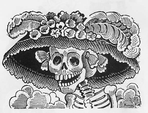 Dia de los Muertos: A Family Celebration at Thanksgiving Point