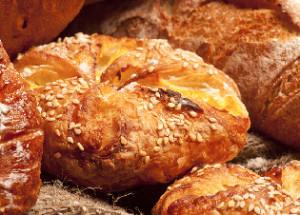christmasanthology-buns