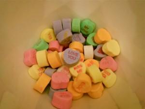 Valentinesblog2