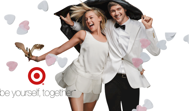 Wedding Wednesday: To Register or Not to Register?