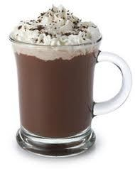 hot-chocolate-free-clip-art