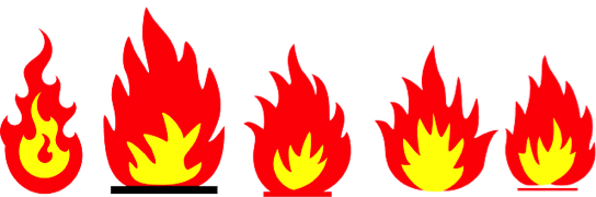 Home Safety for Kids: Burns and Scalds
