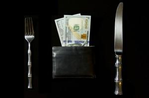 money-619019_640