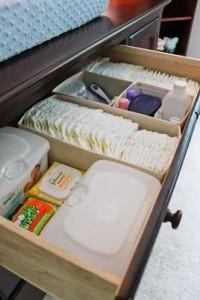 Organize 9