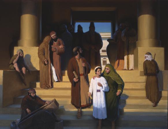 painting-young-jesus-matthew-judd-210786-gallery
