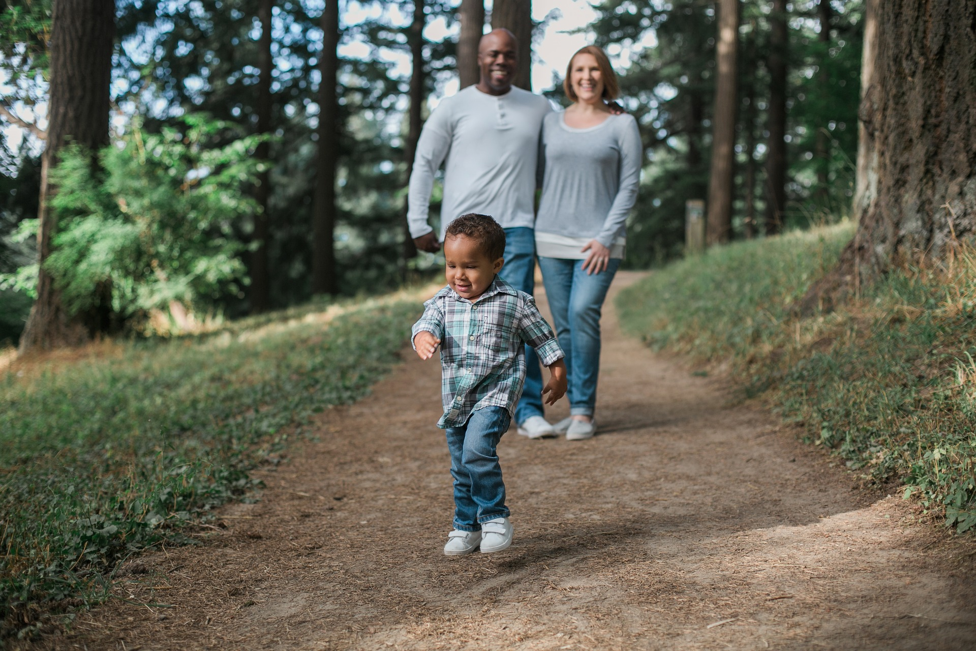 5 Ways to Study The Family: A Proclamation to the World
