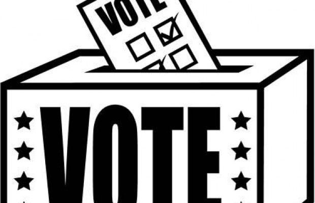 How to vote! A beginner's guide for the unintentionally ignorant